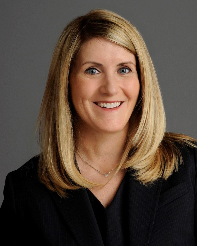Kelli O'Brien, RD, MBA