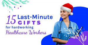 15 Gifts for Healthcare Workers on the Wambi.org Blog