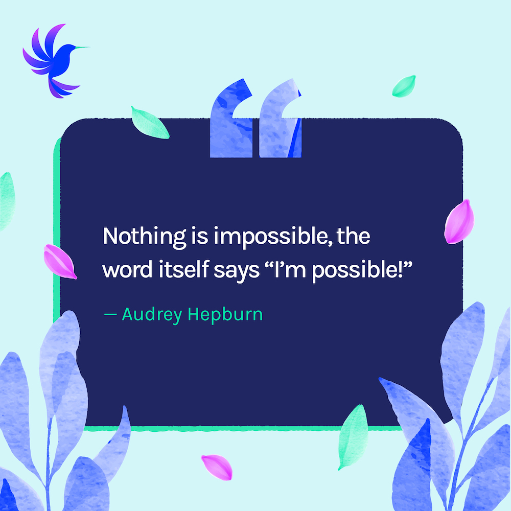 Motivational Quotes National Nurses Week Wambi.org