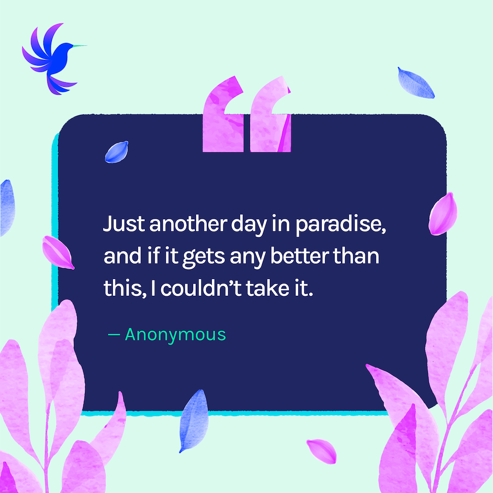 Motivational Quotes for Nurses Week 2021