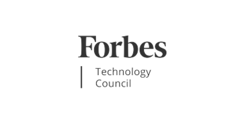 Wambi.org-Awards-ForbesTechCouncil