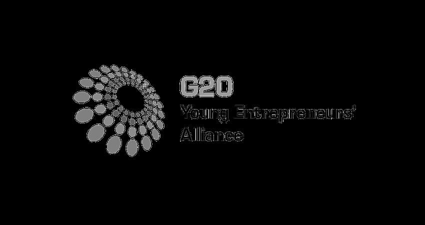 Wambi.org-Awards-G20Alliance