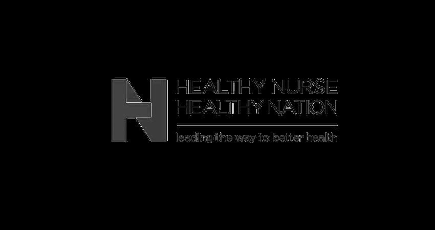 Wambi.org-Awards-HealthyNurseAssociation
