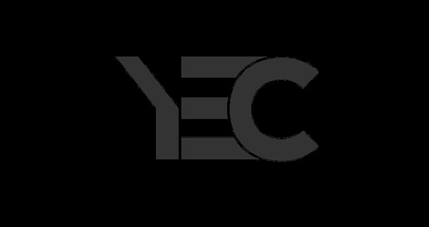 Wambi.org-Awards-YEC