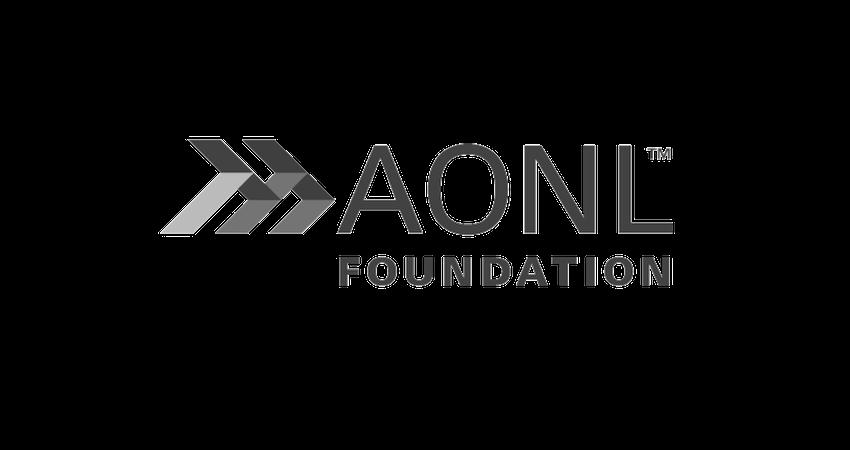 Wambi.org-Partners-AONLFoundation
