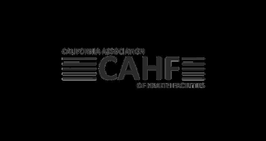 Wambi.org-Partners-CAHF