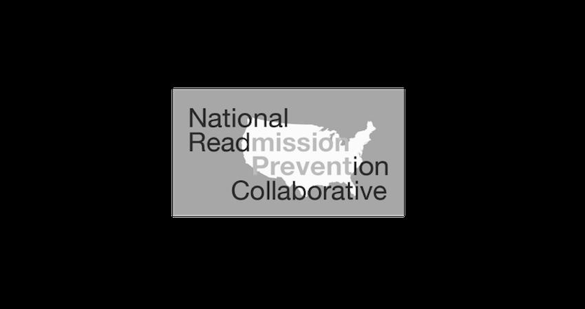 Wambi.org-Partners-NationalReadmission