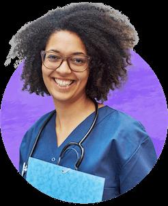 Icon-Homepage-Nurse