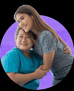 Icon-Homepage-PatientsFamilies