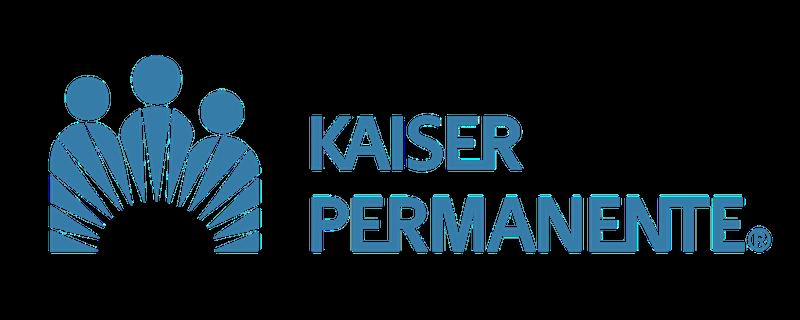 Wambi.org-Logo-Kaiser-Color