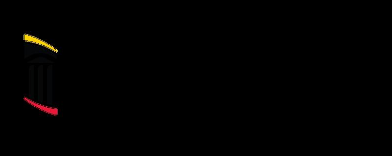 Wambi.org-Logo-UMH-Color